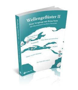 Wellengefluster II cover OK 3D