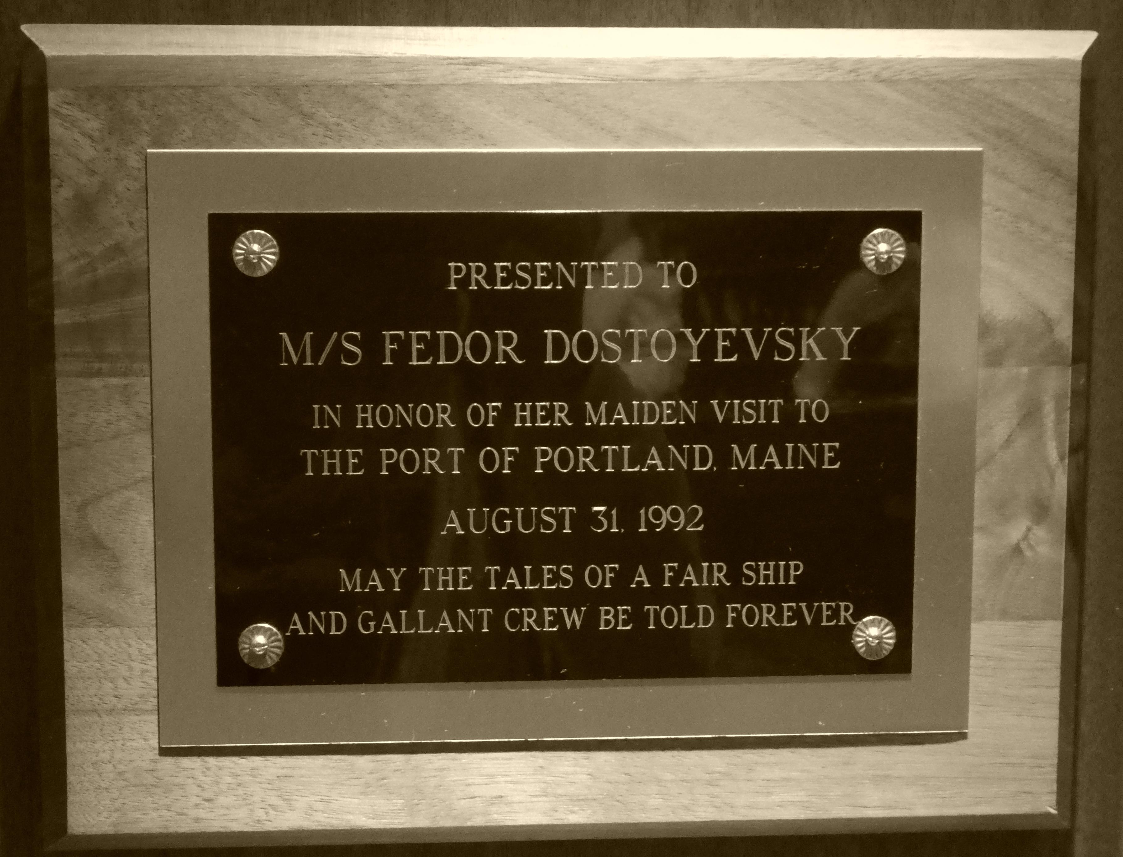 Sie war nie das Traumschiff! Ein historischer Blick auf die MS Astor ...