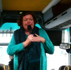 Helene Mierscheid Galway