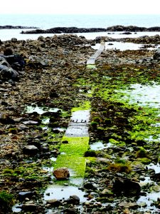 Galway Umgebung